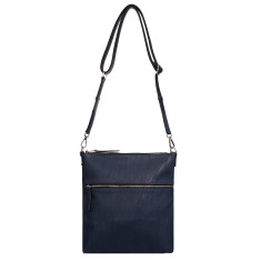 Em shoulder bag