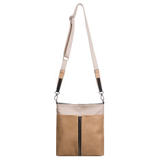Pax petite reversible technology bag (various colours)