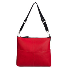 Jess reversible shoulder bag (various colours)
