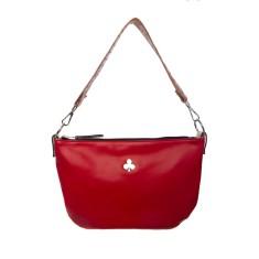 Emily petite reversible pouch bag (various colours)