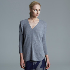 Shift Knit (various colours)