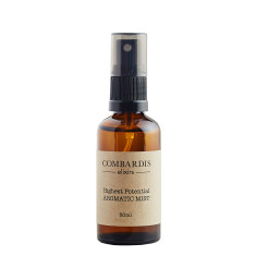 Highest Potential Aromatic Mist