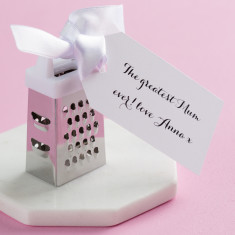 You're Great Mother's Day Mini Grater