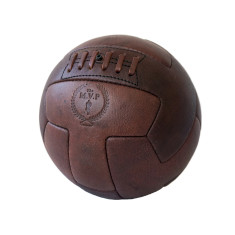 Heritage T Soccer Ball