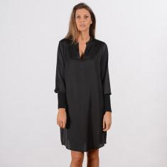 Zanzibar Dress