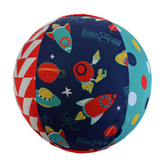 Balloon ball (bundle of 3)