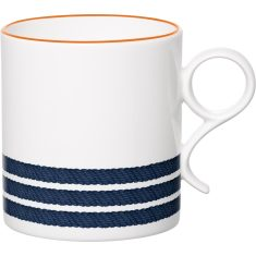A bit ropey mug