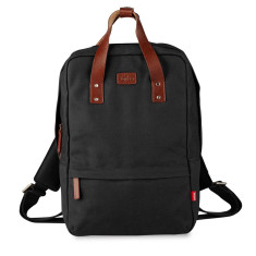Centennial Backpack (Various Colours)