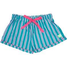 Wimbledon winners boxer shorts