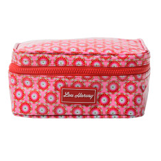 Kids Insulated Lunch Box Cooler in Beatrice Print