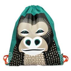 Gorilla rucksack