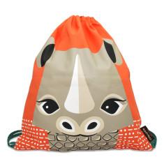 Rhino rucksack