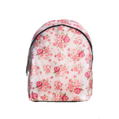 Granny's Rose Backpack