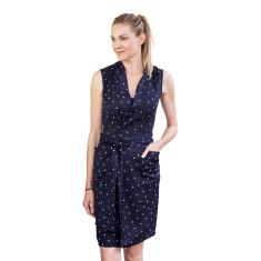 Ilaria dress
