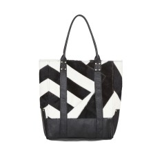 Lupe tote in vamos