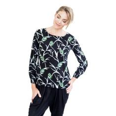 Amal blouse