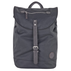 Enter Accessories Lifestyle city hiker backpack (various colours)