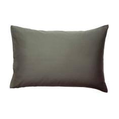 Safari plains pillowcase set