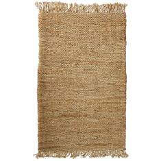 Sahara weave entrance mat