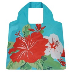 SAKitToMe Hawaiian totes (various designs)