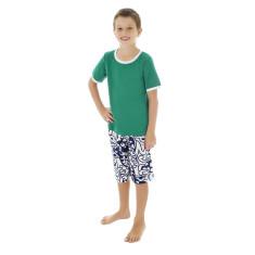 Sam boys' pyjamas