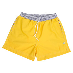 Sandpiper men's swim shorts
