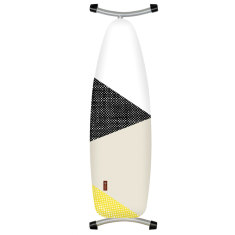 Trenton ironing board cover