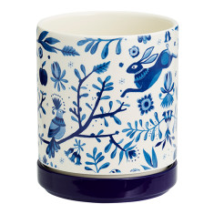 Otomi Ceramic Planter