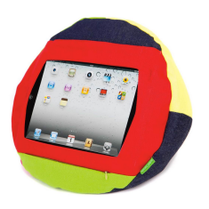 tabCoosh to suit iPads in beachee