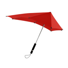 Senz Original umbrella in red