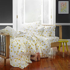 Quilt cover set in Lotta