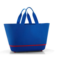 Reisenthel shopping basket (various colours)