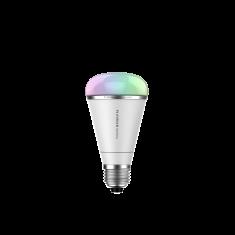 Mipow Playbulb Rainbow - Bluetooth LED Light