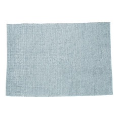 Sierra moonlight rug (various colours)