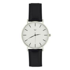 Belgravia watch