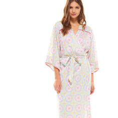 Marrakech Robe Multi