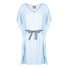 All Tied Up UPF50+ Tunic