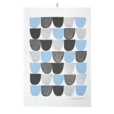 Sokeri tea towel