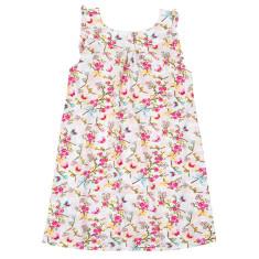 Girls' Sophie blossom nightie