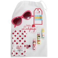 Sassy Sally - Girl's Accessory Gift Pack
