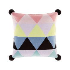 Madeleine cushion