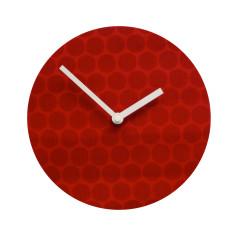 Objectify Spot Wall Clock