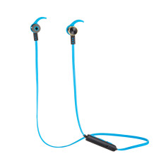 AIR Active - In Ear Wireless Headphones
