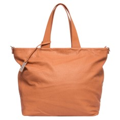 Hotel california vegan leather bag
