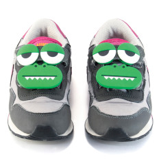 DOIY wild shoes