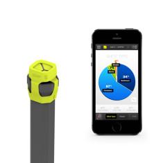 Zepp Multi-Sport - Tennis 3D Sensor