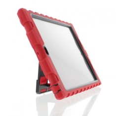 HardCandy Shockdrop Poptop case for iPad Air