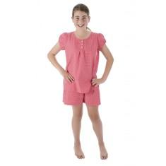 Zoe pyjamas