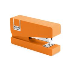 Pantone stapler (various colours)