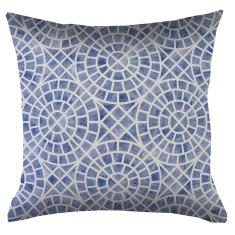 Indoor Cushion Calm